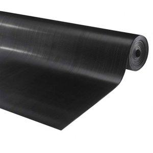 Rubber ondervloer 3mm (1m²)